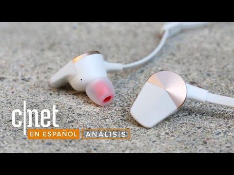 Fitbit Flyer: Un audífono inalámbrico de US$130
