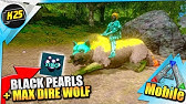 How To Get Farm Black Pearls Easy Ark Survival Evolved Xbox One Kamz25 Youtube How to farm black pearls with or without a dino! how to get farm black pearls easy ark