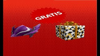 THESE OBJECTS GET FREE BY CHRISTMAS ROBLOX