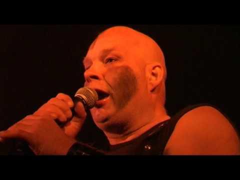 Spielkind - Gereizt (Live in Sarnau 2009)