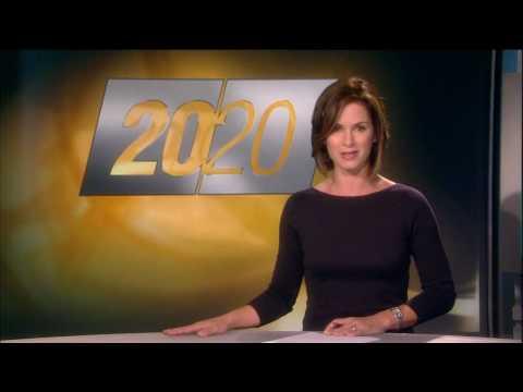WXYZ HD 7 1 Elizabeth Vargas 2009 09 11