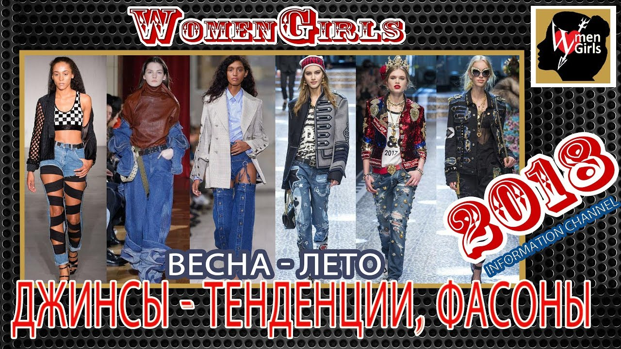 2018 весенние женские блузка рубашка с длинными рукавами топы и футболки рюшами кружево сращивания женские офисные blusas ws5317u. Cheap blouse long, buy quality women blouses directly from china women blouses.