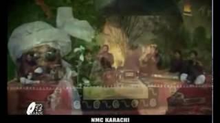 SHAFA ULLAH KHAN ROKHRI. ( akhoo sakheoo )