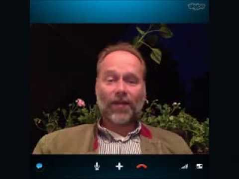 Walter Haefeker Debunks Bayer's Claims About Neonicotinoids