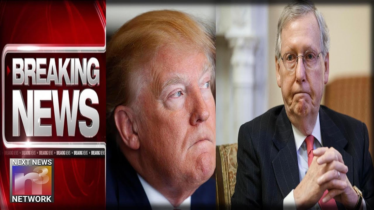 breaking-trump-gets-bad-news-from-mitch-mcconnell-after-working-so-hard-for-the-country