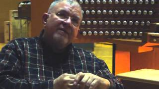 SLHC Interview with Manuel Rosales 12/26/2012