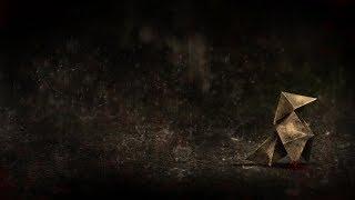 HEAVY RAIN™ Celá Hra 12.Část By Vitali