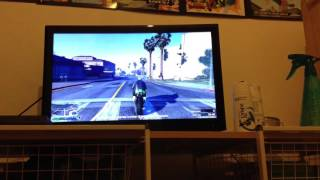 Were to find the bravado banshee in gta5