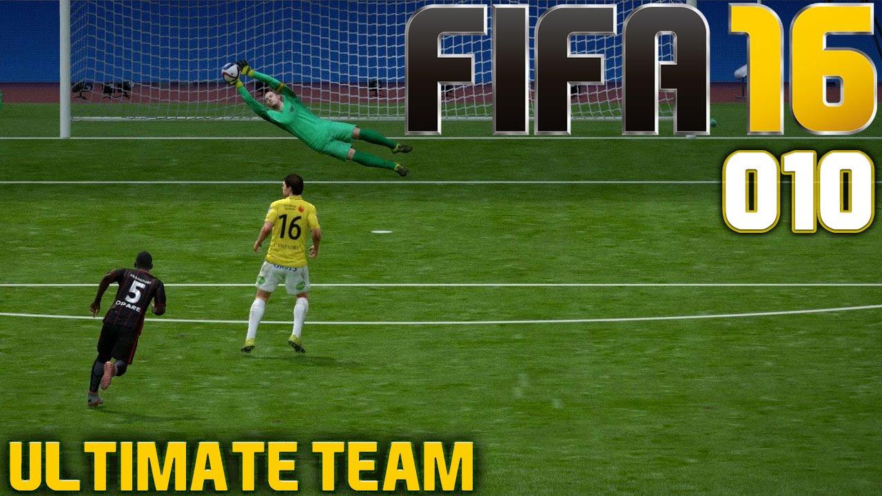 Fifa 16 Günstig Kaufen