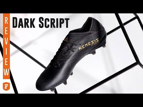 REVIEW: ¿Qué tiene de especial una bota de fútbol de mujer