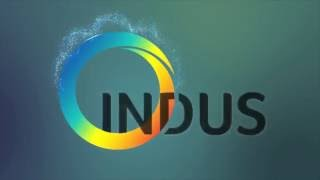 Indus OS Product Demo