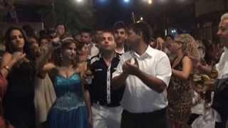 Dzambo Agusev & Enis Papazov & Zike Dimitrievski - Sutka Bijav 2013