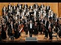Capture de la vidéo Zubin Mehta I Beogradska Filharmonija - Priča Koja Traje