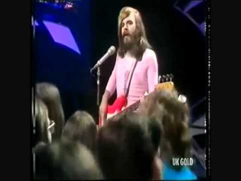 Wizzard -  Forever - Live At Shepperton Studios 1973