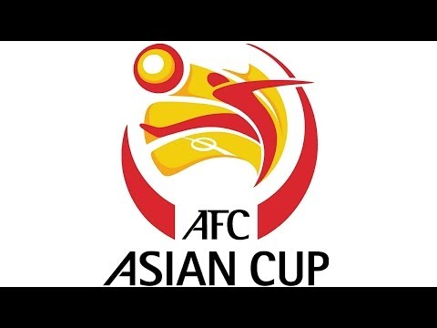 AFC Asian Cup 2000 Final -- Saudi Arabia vs Japan