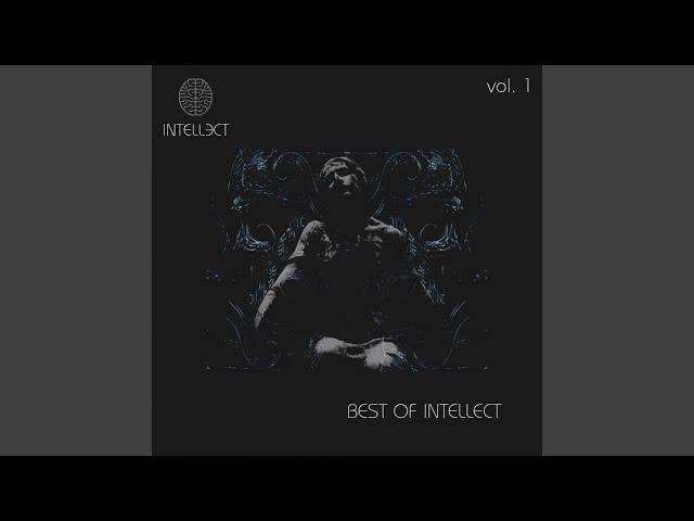 Strobe (Original Mix)