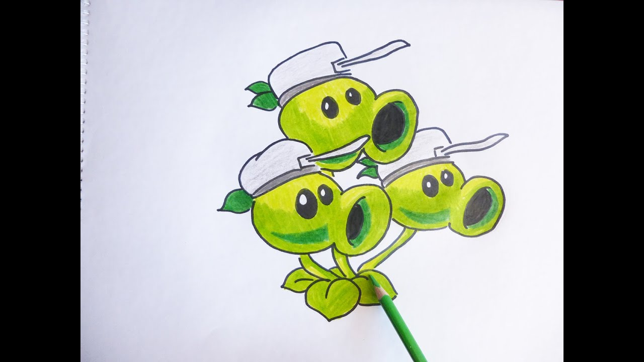 Dibujando Y Pintando A Cococanon Con Casco Drawing And Painting To Cococanon With Helmet By Dibujoscreativos