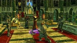 Dimensity Gameplay Trailer