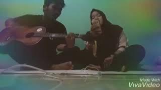 download lagu sheila on 7 anugerah terindah yang pernah kumiliki cover