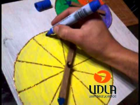 Ruleta Matematica - YouTube