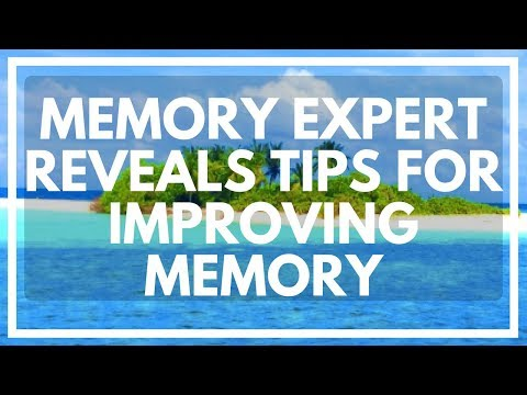 Memory Strategies For Your Nightlife And Why I Don't Do Lucid Dreaming