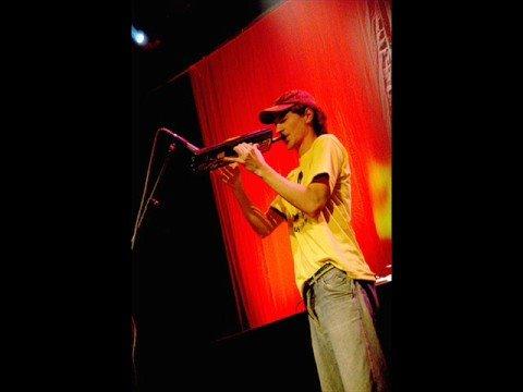 Dubiterian & Roots Rockers ( Uwe Kaa ) - Wir Leben Laut