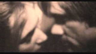 THIS-SWEET-OLD-WORLD-final master video.wmv