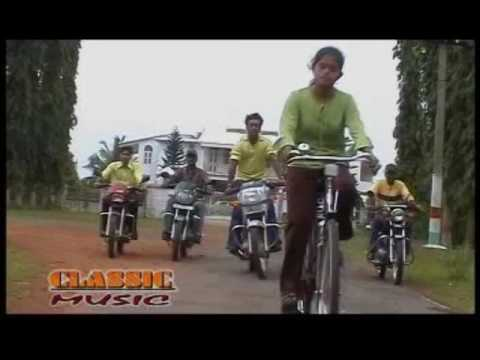 SANTHALI VIDEO SONG .(OLD IS GOLD -)Hoi jiwi hasa hormo