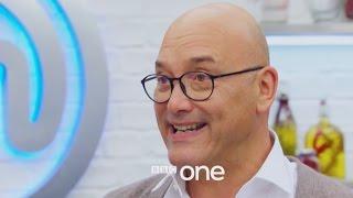 MasterChef: Series 12 Week 2 Trailer - BBC One