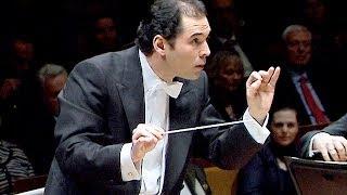 Rachmaninov: Symphony No. 2 / Sokhiev · Berliner Philharmoniker