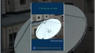 インドのIT革命 thumbnail