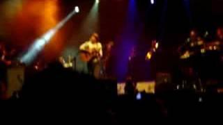 Jason Mraz - I'm Yours @ HMH Amsterdam