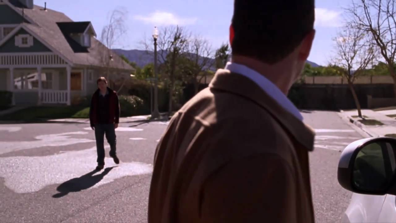 Download Big Love: Inside The Episode - Season 5 Episode #10 (Series Finale) (HBO)