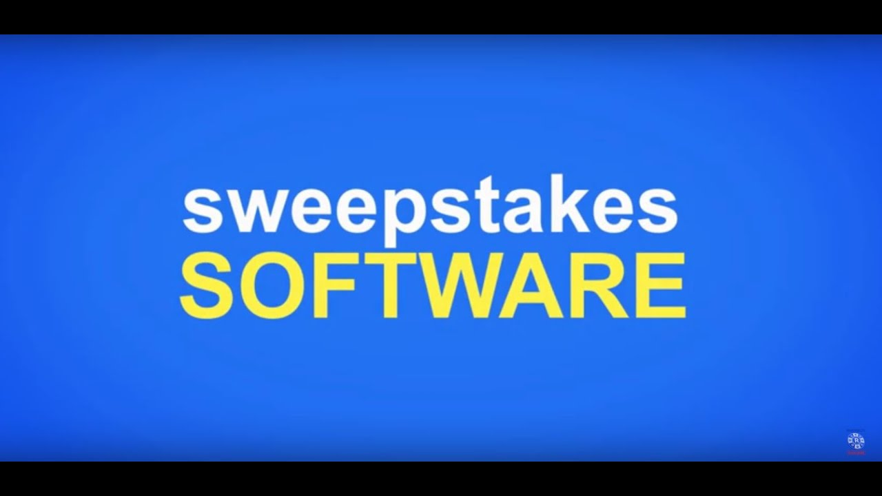 Sweepstakes cafe software from RiverSlot