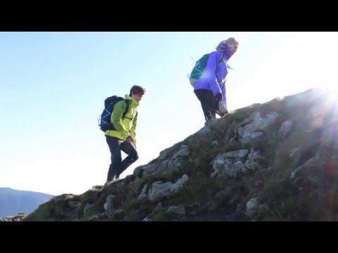 AW1516 Jacket Reviews - Mountain Equipment Men's Lhotse GORE-TEX Pro Jacket