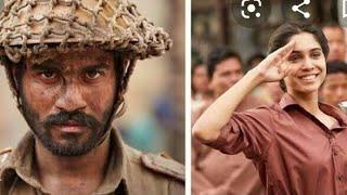 Ae Dil Bata || Video Songs || The forgotten Army || Jubin Nautiyal || Antara mitra || Pritam ||