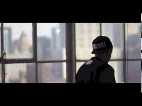 Logic - The High Life (FAN VIDEO) Welcome To Forever