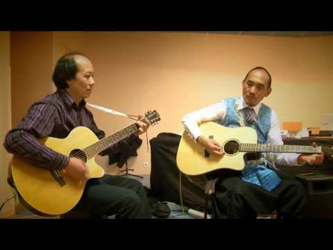 Hmong Music Looj ceeb