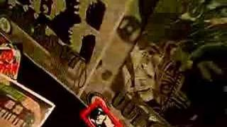 Circuit Bent SPLIT CD Igor Amokian & Igloo Martian