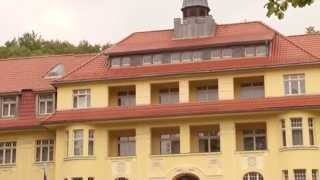 Romantisches Genießer Hotel Südharz / Harz