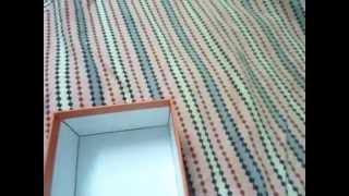 Itel 6310 rington Mp4 HD Video WapWon