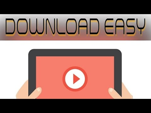 Download Easy Videos