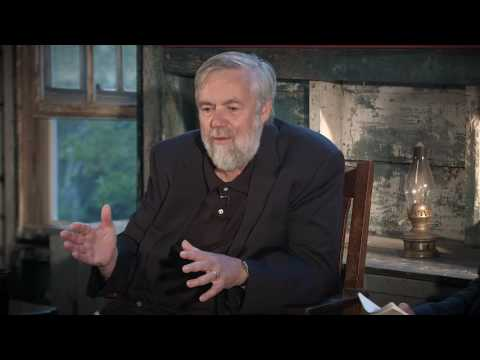 Bill James In Conversation With Rob Neyer
