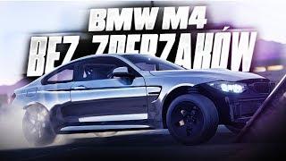 CIEKAWOSTKA O BMW M4 GTS - Need for Speed: Payback