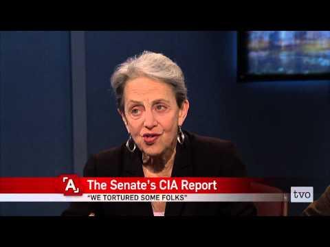 The Senate's CIA Report