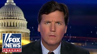 Tucker: John Brennan and Jim Comey disgraced themselves