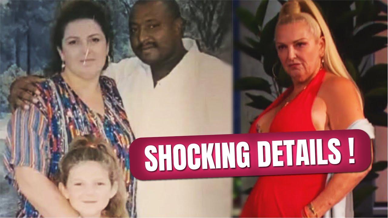 Download Angela Deem's Ex Husband Reveals Shocking Details After Tell-All Drama