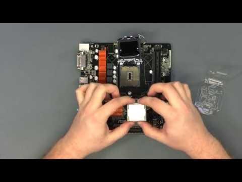 $850 Gaming PC - Intel i5-6500 / Radeon RX 480 / SilverStone PS07B