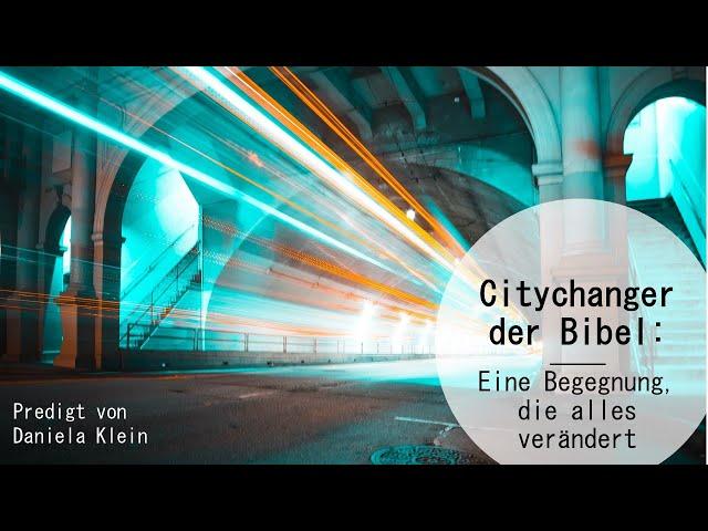 Gottesdienst 14.06.2020 Vineyard Würzburg #Vineyard #Gottesdienst #Predigt