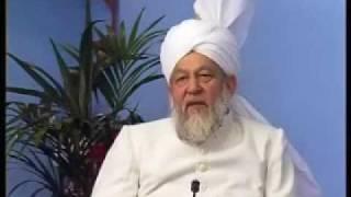 Hadhrat Luqman (as) - Part 1 (Urdu)